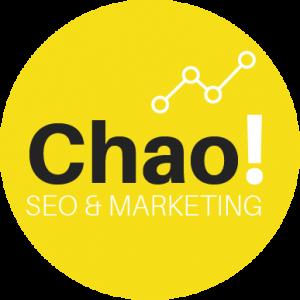 Agencia SEO y Marketing Online Málaga