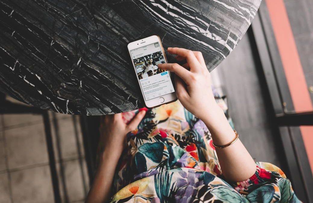 Activar el perfil de empresa en Instagram: Guía para 2020