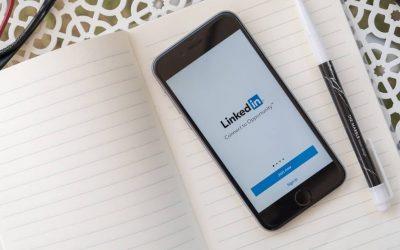 12 Errores más comunes que se cometen en LinkedIn