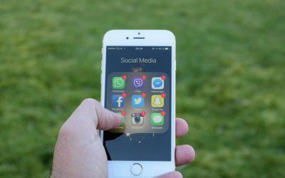 ¿Qué es Whatsapp Business y por qué lo necesita mi negocio?