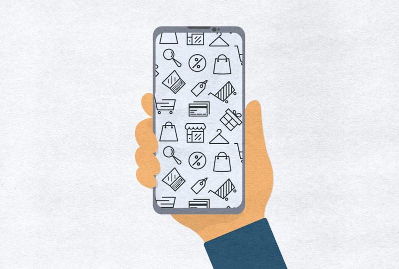 ¿Qué es Instagram Shopping? Tutorial para activarlo paso a paso