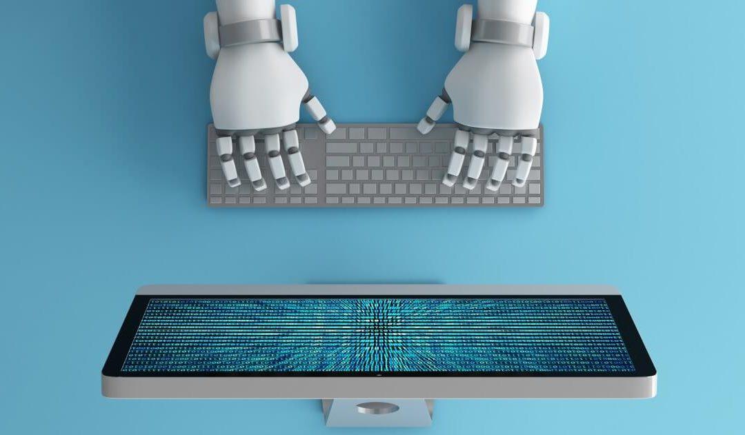 ¿Qué es un chatbot y cómo funciona?