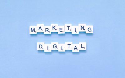 8 Ventajas del Marketing Digital para tu Empresa