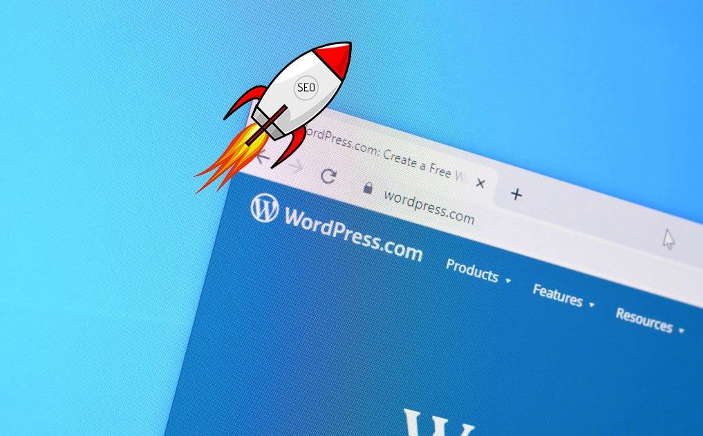 SEO en WordPress: Claves, Técnicas y Herramientas para mejorarlo