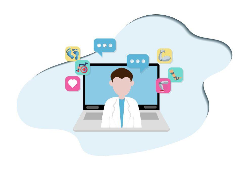 10 Claves para Digitalizar tu Ortopedia